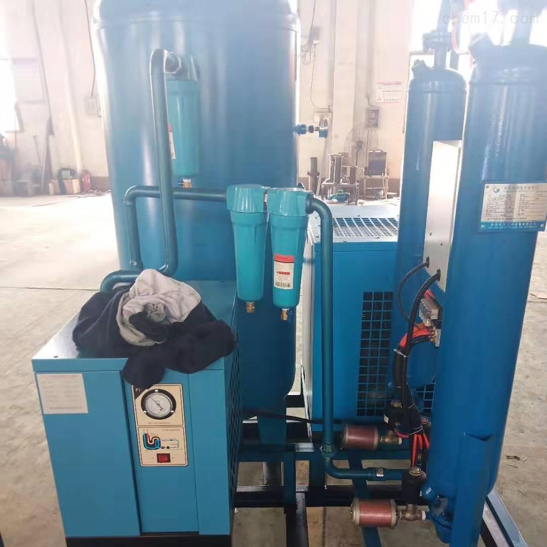 干燥空气发生器 电力承装 承修资质用设备