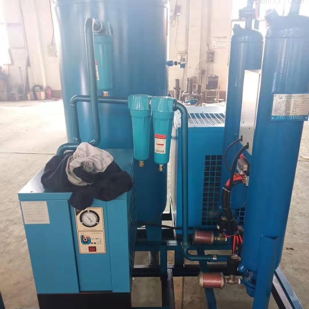 2立方/min变压器空气干燥发生器