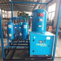 干燥空气发生器流量2m³/min承装(修、试)