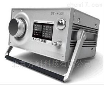 FT-800S 镜面式精密露点仪