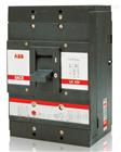美国ABBA1N125 TMF50/5003PFF控制器