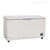 CDW-40-308-WA超低温冰箱