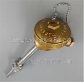 WRE-130上海自动化仪表三厂WRE-130装配式热电偶