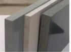 萃取槽用PVC板