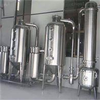 二手多效蒸发器二手出售市场