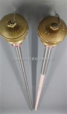 WRR2-131上海仪表三厂WRR2-131 装配式热电偶