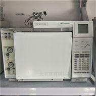 二手安捷伦气相色谱仪 GC-6820