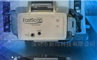 FastScan布鲁克Dimension FastScan原子力显微镜