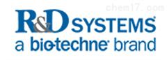 HAF017美国RD Systems试剂