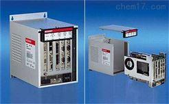 CP6903-0020-0000BECKHOFF显示器