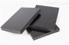 PVC 硬板