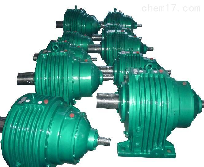 供应:NGW61-10系列行星齿轮减速机
