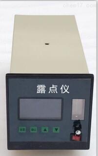 智能露點儀『AG8亞洲隻為非同凡響0製造』