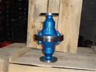 FPAFPA燃气阻火器