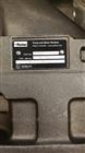 PARKER派克柱塞泵PV270R9K1T1NMMCK0027