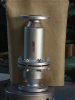 ZHQ-1ZHQ-1砾石阻火器