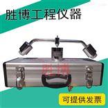 GB4706球压耐热试验仪