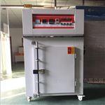 JB-KX-05佳邦供应精密工业恒温烘箱可非标定制,
