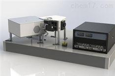 QES-1000成像传感器量子效率测试光源