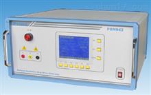 PRM943振鈴波發生器