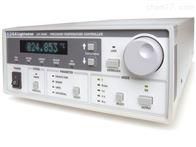 TEC温控器