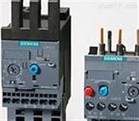 進口SIEMENS熱過載繼電器3RT1035-1BB40
