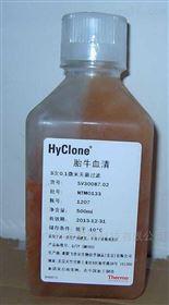 SH30370.03Hyclone标准胎牛血清SH30370.03