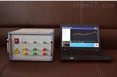 GY3016承装承修承试三级资质设备绕组变形测试仪