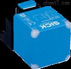 IQ40-20BNSKC0K德国西克SICK电感式接近传感器