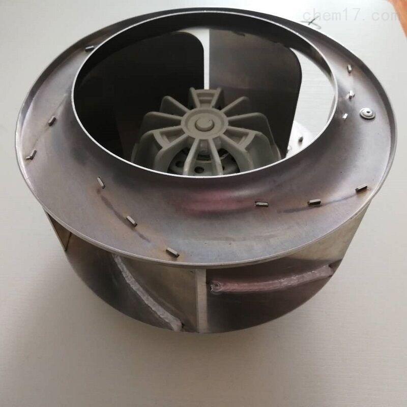 112221RG35T-2DN.B5.1R(施百乐离心风机)进口风机