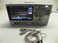 出售ZVR61罗德与施瓦茨 ZVR61网络分析仪