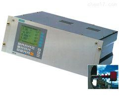 西门子U6红外气体分析仪