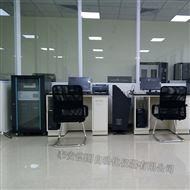 智能化热电偶热电阻检定系统