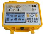 MYPT-2000WMYPT-2000W 无线二次压降及负荷测试仪