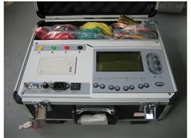 供应变压器有载分接开关参数测试仪