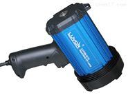 高强度紫外线灯LUYOR-3410