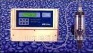 在线余氯分析仪HD-EPOLOX3 PLUS