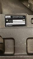 3720818Parker派克F12-090-MF-IV-Z-000-0000-P0