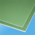 G-11绝缘材料环氧玻璃布层压板