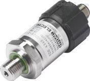 EDS 4300系列德国贺德克HYDAC电子压力开关