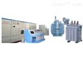 MYDM-380SMYDM-380S 电机综合试验台(智能型)