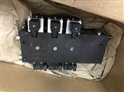 CAV型德国哈威HAWE液压节流阀和截止阀
