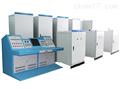 MYTTC-SMYTTC-S 变压器全自动综合测试系统
