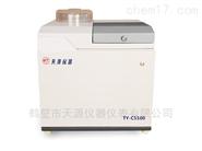 TY-C5100全自动量热仪