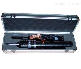 优质承装设备雷击计数器校验仪