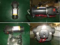 HD-SWP-1740高压隔膜泵HD-SWP-1740