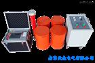 WSXZ-1420KVA/60KV变频串联谐振试验装置