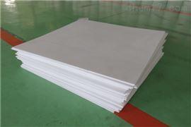 滑動底座專用5厚聚四氟乙烯板