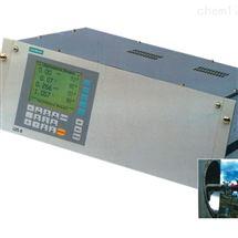 西门子磁氧气体分析仪7MB2011-1AA00-1AA1