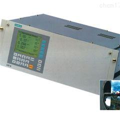 新型西门子U23烟气分析仪安装注意事项